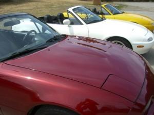 Craigslist Used Cars for Sale   Craigscarsforsale net