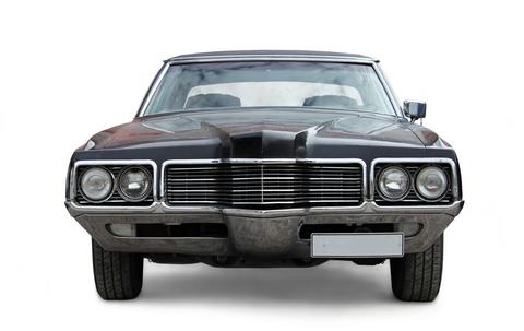 craigslist antique cars for sale autos post. Black Bedroom Furniture Sets. Home Design Ideas